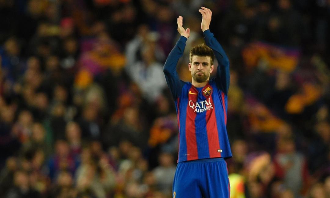 Barça, la lezione al Psg e a Neymar...