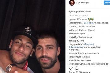 pique.neymar.instagram.