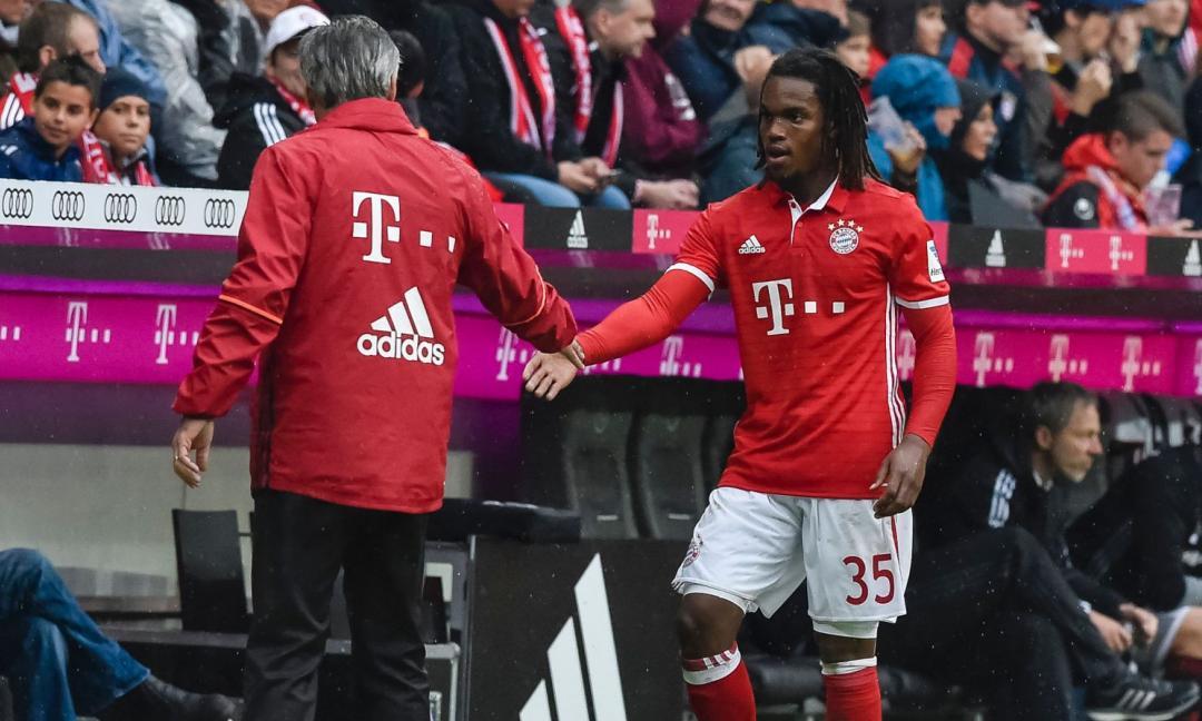 Bayern, ci sei? La Champions così non arriva