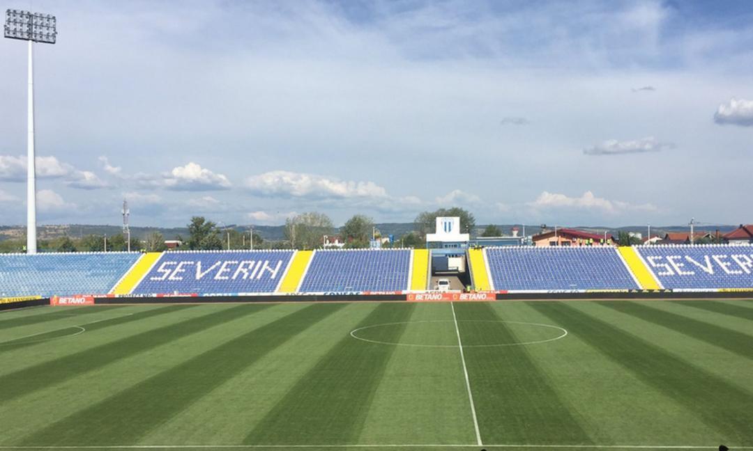 Un quarto d'ora di celebrità: c'era una volta il Videoton FC