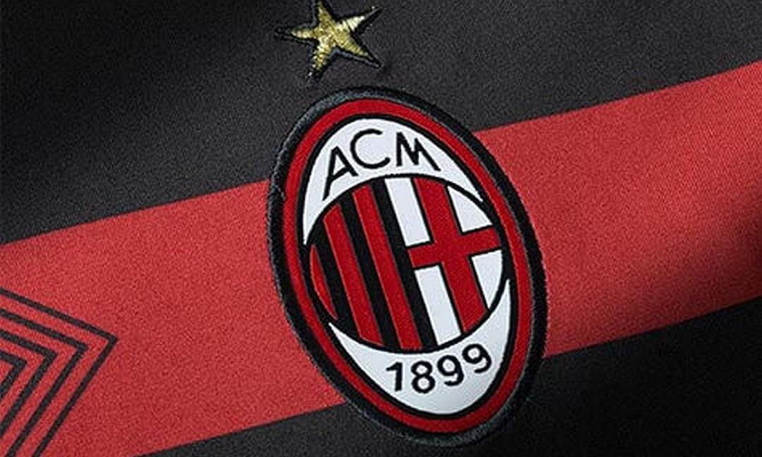 Segnali incoraggianti da questo Milan!