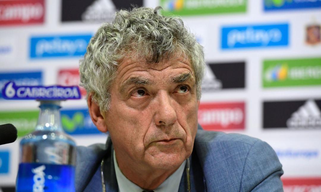 Scandalo corruzione, colpo al cuore del calcio spagnolo