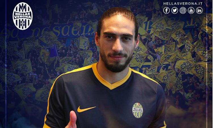 Lazio, è Caceres il tuo rinforzo di gennaio?