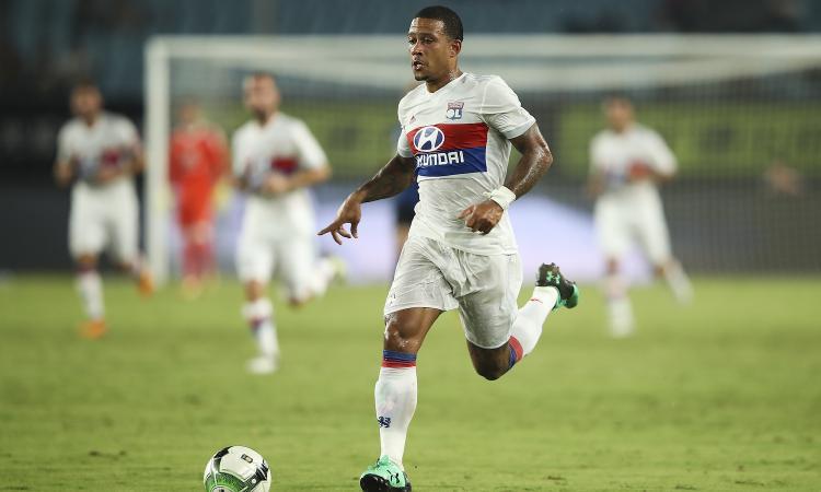 Ligue 1: Nizza ko senza Sneijder e Balotelli, vince il Lione VIDEO