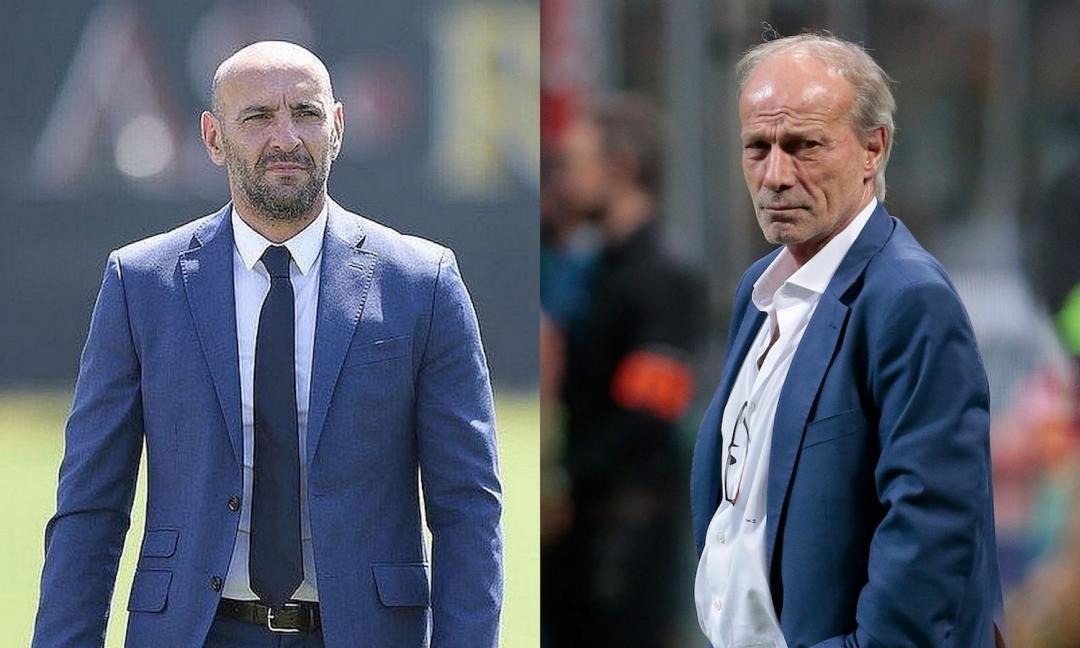 Inter-Roma: autofinanziamento per la Champions