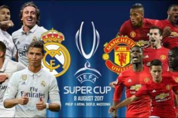 68a0418e53c Uefa Super Cup