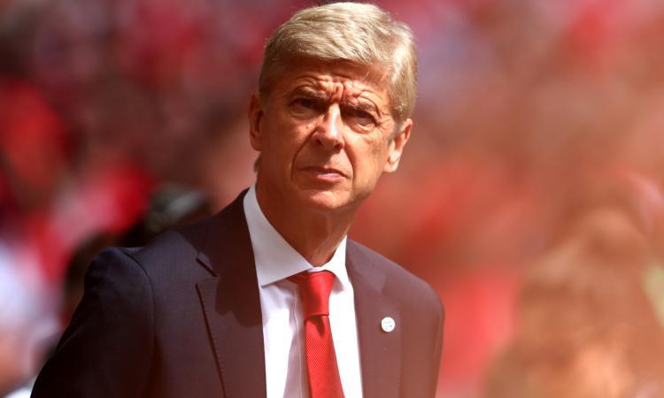Arsenal, Wenger: 'Siamo in troppi, dobbiamo cedere qualcuno' VIDEO