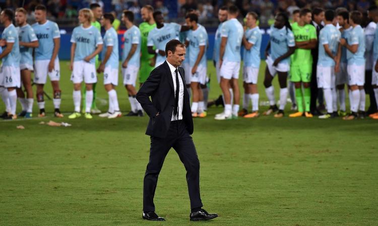 Paolo Rossi: 'La Juve è rimasta a Cardiff, Napoli favorito. Bonucci...'