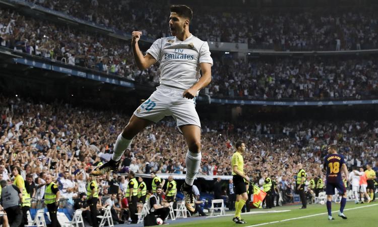 Real Madrid: Zidane riparte dall'ABC