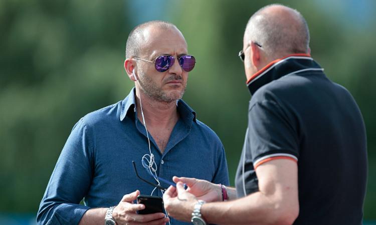 Inter, UFFICIALE: preso un difensore classe 2001 dal Genoa