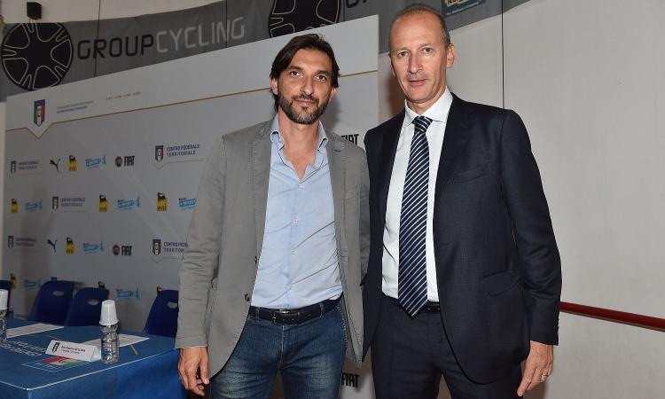 Inter: Rivas al Brescia, il punto sul mercato di serie B