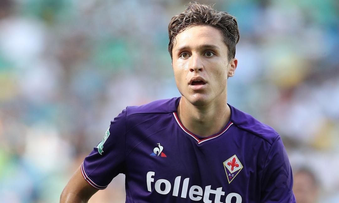Formazioni e non solo: tutto su Fiorentina-Samp