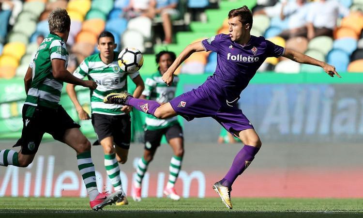 Fiorentina, ora blinda Chiesa: sogno del Napoli e nuovo obiettivo del Dortmund