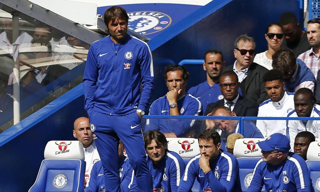 Dal Chelsea al Brighton: la guida alla Premier League
