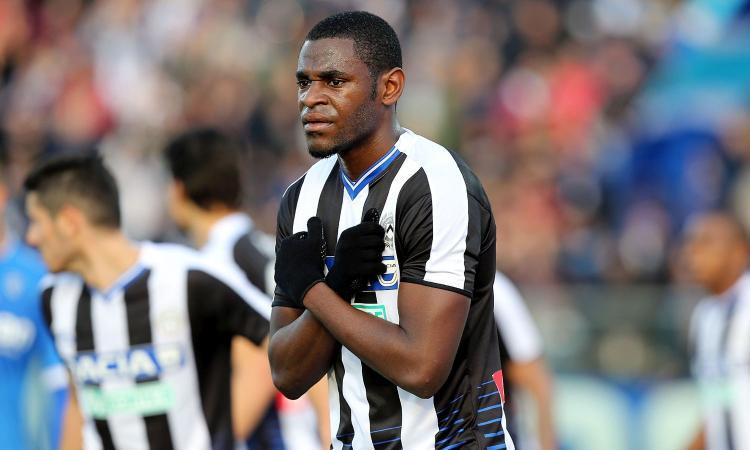 Sampdoria, UFFICIALE: presi Zapata e Strinic dal Napoli