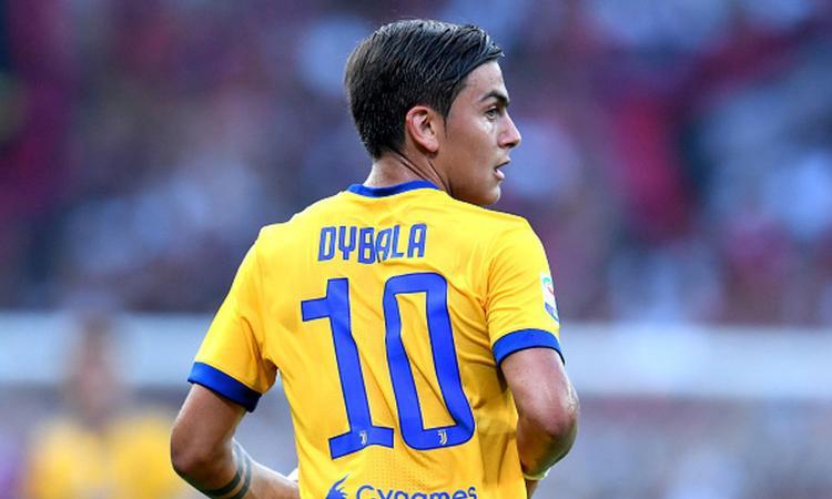 Sassuolo-Juventus 1-3: il tabellino VIDEO