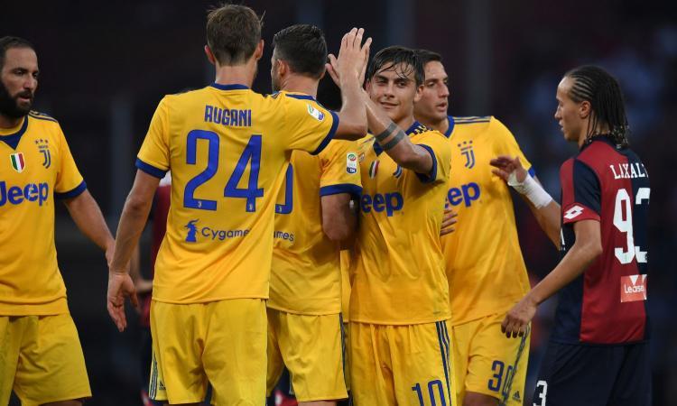 Premium, offerta per i tifosi Juve: Serie A e Champions a un prezzo speciale