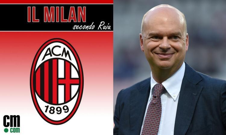 Milan fuori dall'Europa, ultima bugia e figuraccia di Fassone: la farsa è finita