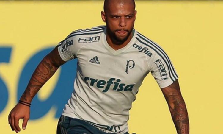 Palmeiras, terrore in volo: l'aereo rischia di precipitare!
