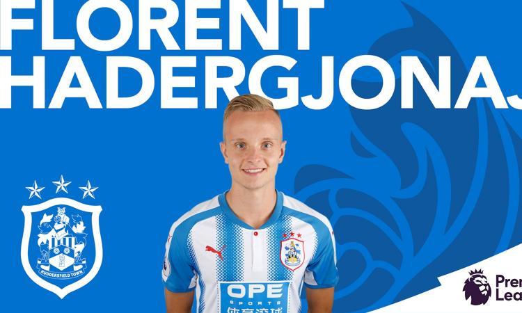 Huddersfield, UFFICIALE: preso un difensore dall'Ingolstadt