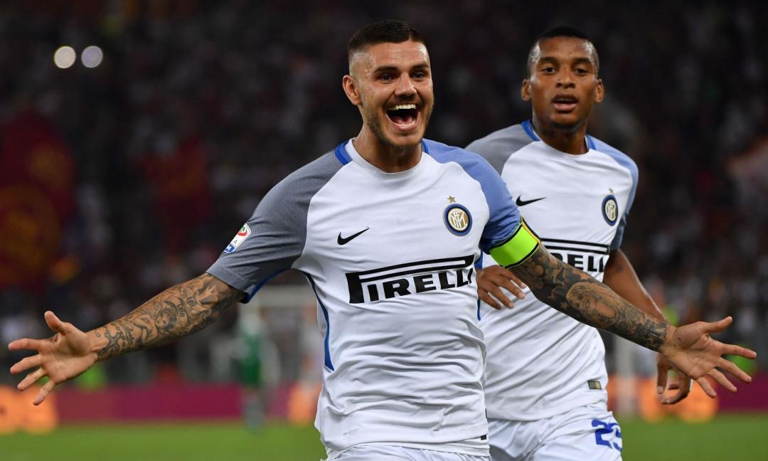 Inter: Top e Flop dopo Fiorentina e Roma