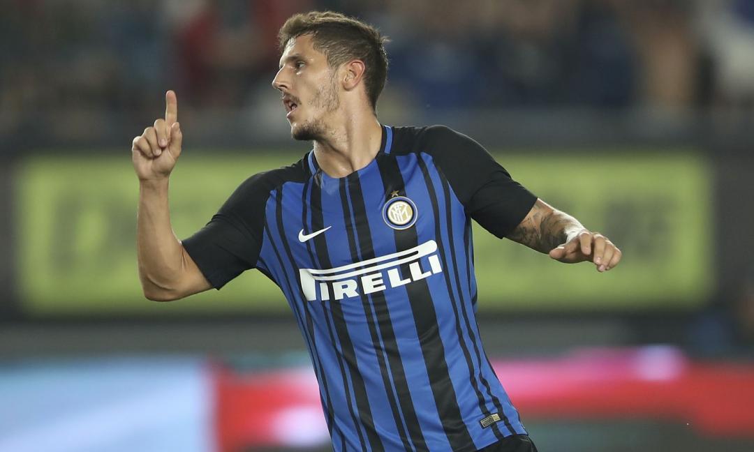 Inter, non dimenticarti il caso Jovetic!