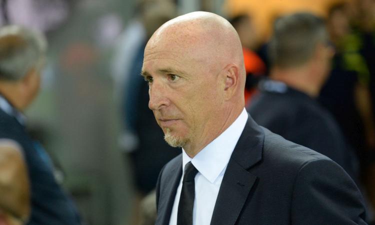Chievo, un attaccante dalla Ligue 1