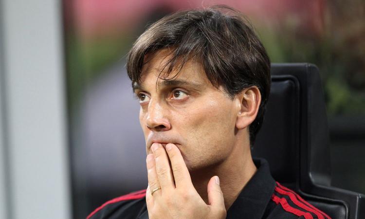 Coppa Italia, il 29 novembre il Milan conoscerà il nome della sua avversaria agli ottavi