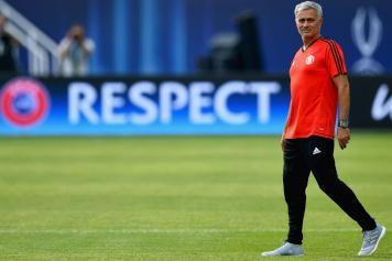 Premier League: Man Utd-Leicester City: match preview
