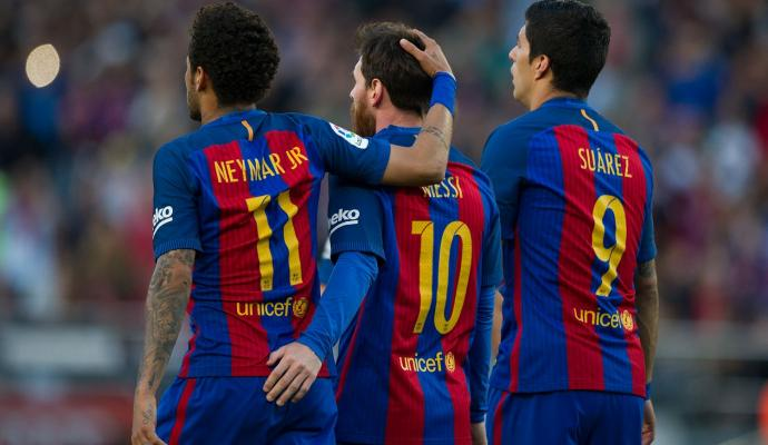 dc3c65870c1 Related Articles... 08 December. Florentino  Real Madrid interested in  Neymar ...