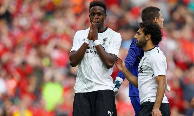 Tottenham, scelto il sostituto di Harry Kane