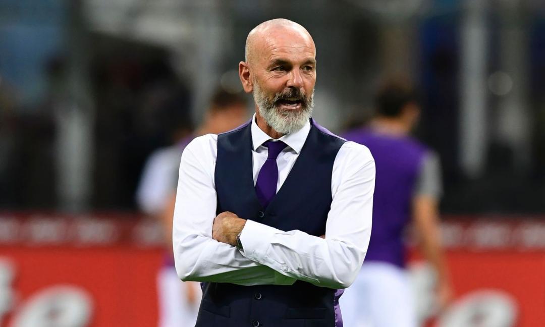 Siamo realisti: il Milan non aveva alternative