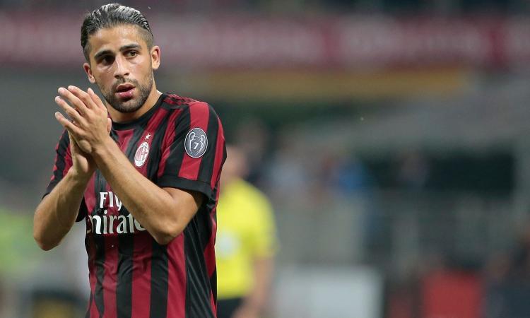 ESCLUSIVO Milan, Dortmund e Bayern pensano a Ricardo Rodriguez