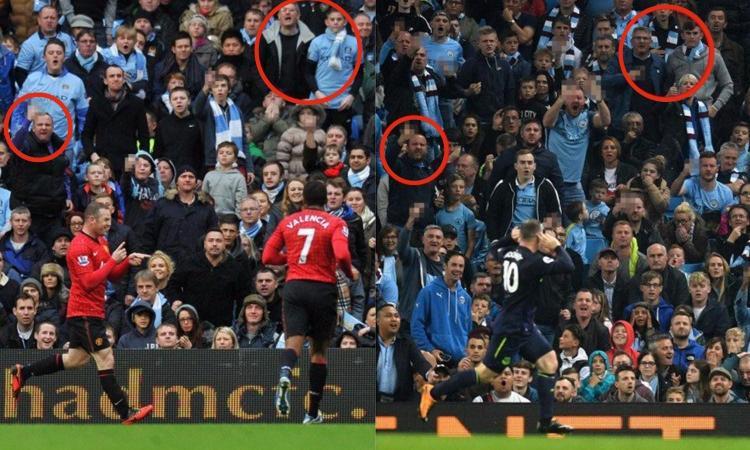 La favola di Rooney e il déjà vu col City: Everton mina vagante della Premier VIDEO