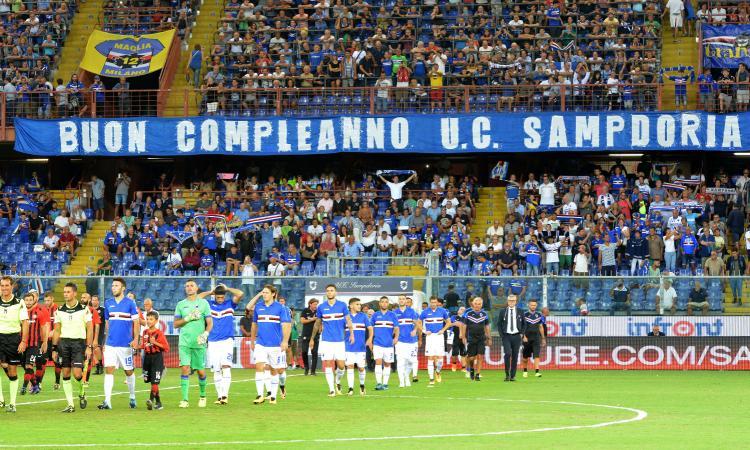 Coppa Italia: fuori Bologna e Benevento. Ok Sassuolo, Samp, Udinese e Cagliari