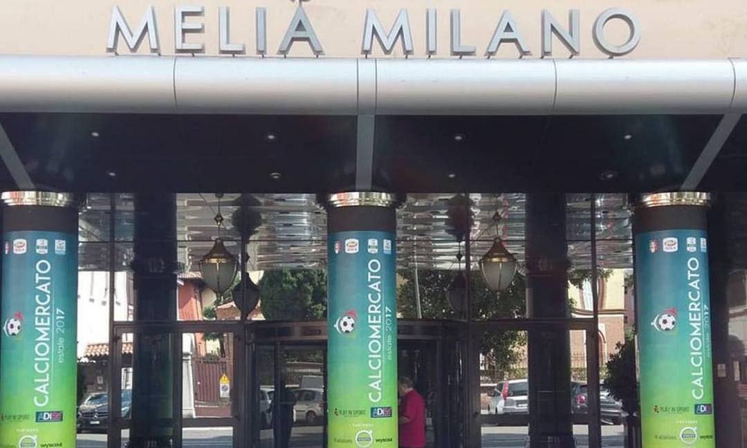 """Serie A e mercato: """"campioni"""" solo in uscita?"""