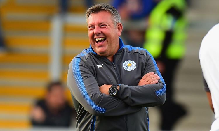 Leicester, in arrivo un nuovo attaccante