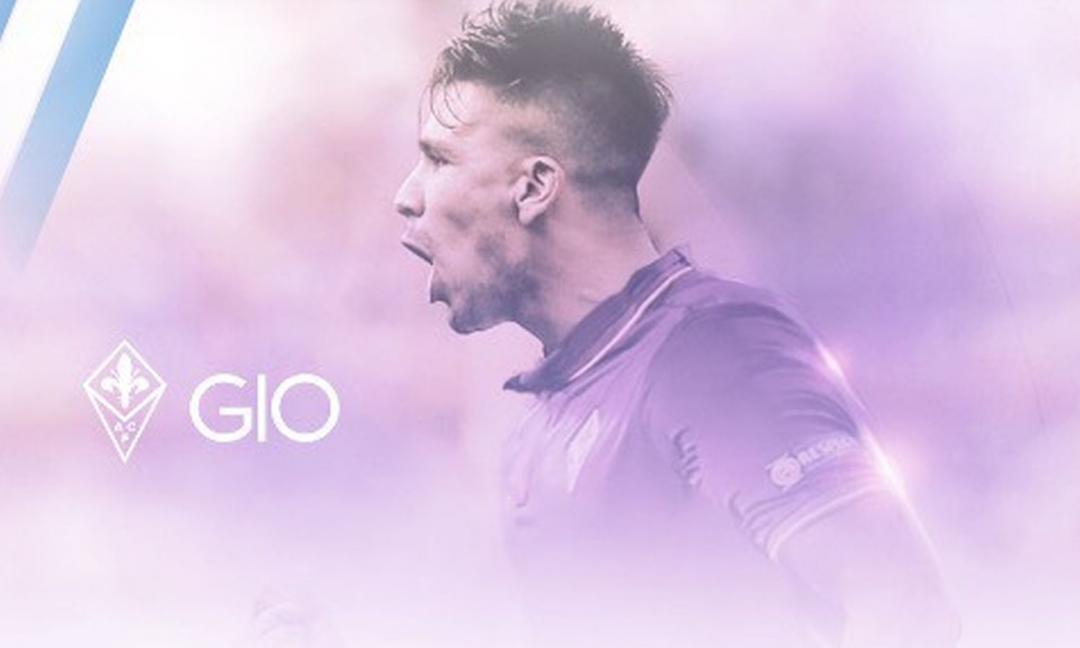 Verso Fiorentina - Sampdoria, nel segno di Simeone