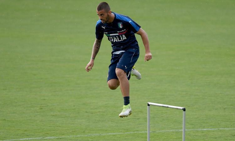 Juve-Atalanta, trattativa a oltranza per Spinazzola: il ritorno non è impossibile