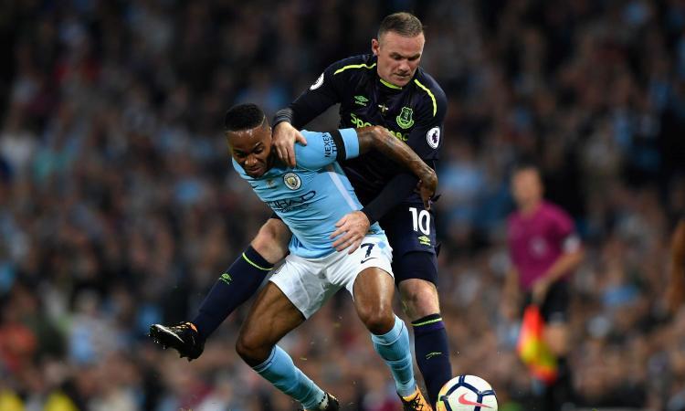 Arsenal-Manchester City: Wenger vuole Sterling per Sanchez