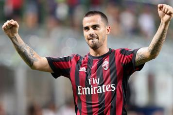 AC Milan | Bleacher Report | Latest News, Scores, Stats and