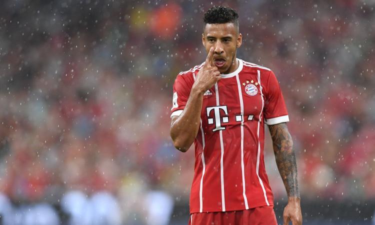 Bayern: Sule e Tolisso come Klose e Toni VIDEO