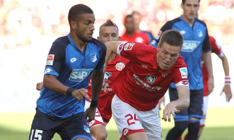 Hoffenheim: Toljan nel mirino di una big