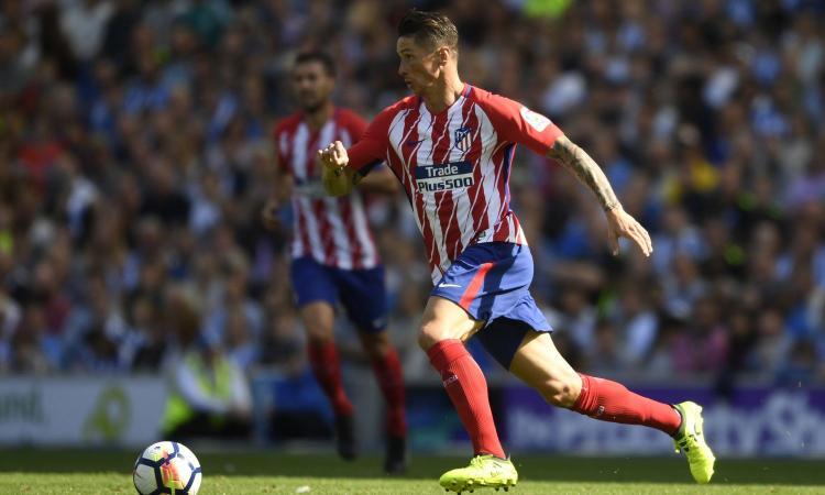 Coppa del Re: Villarreal ko, solo pari per l'Atletico Madrid