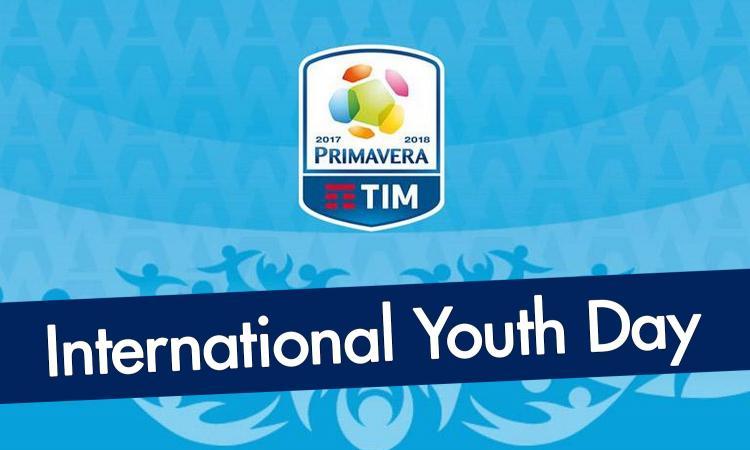 #YouthDay, le novità del Campionato Primavera: finalmente la svolta giusta