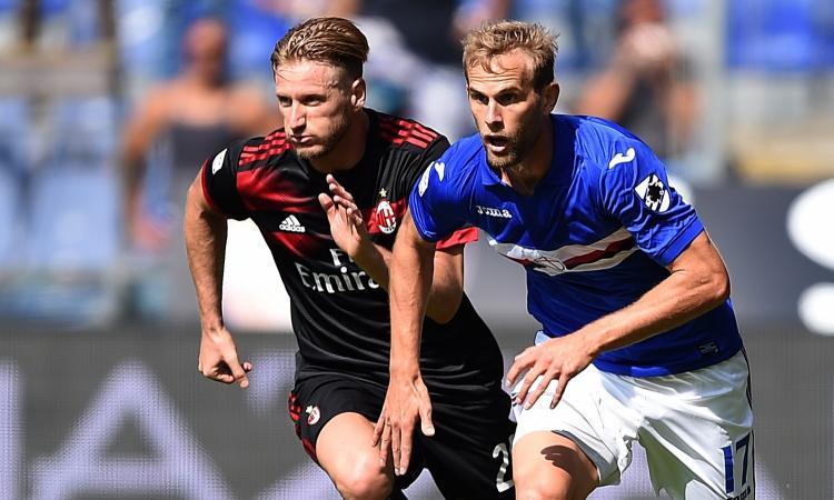 Agente Strinic: 'Il Milan una grande società. Per la finale dei Mondiali...'