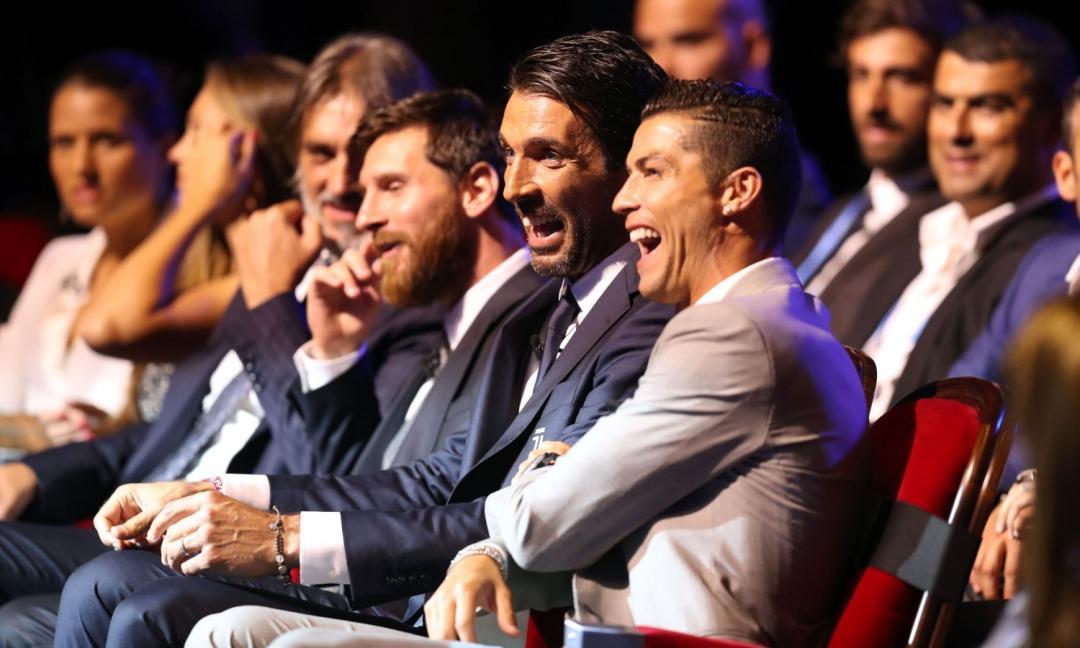 Italiane tra Champions e Europa League