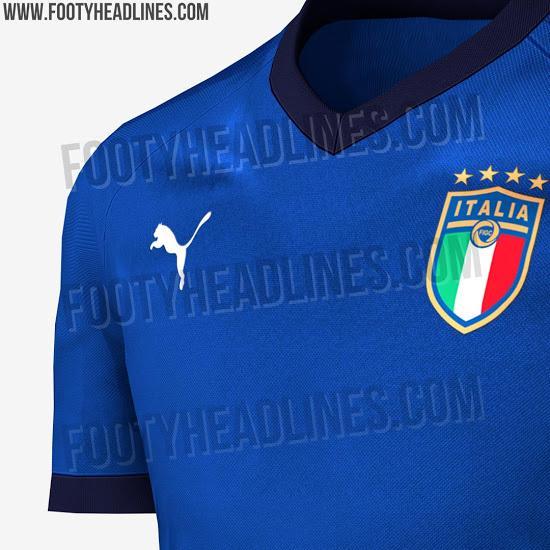 Fratelli d'Italia #vaialmastersport
