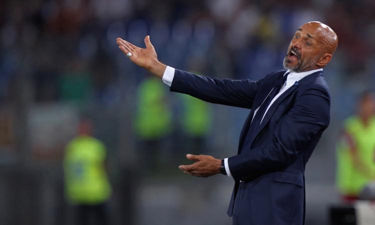 Inter, il derby e quella grandissima occasione...
