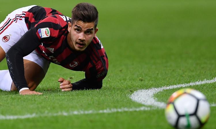 Milan-Spal, le pagelle di CM: André Silva convince a metà, Biglia è super
